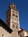 Catedral de Teruel - PB161190.jpg