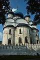 Catedral de la Natividad de Súzdal 01.jpg