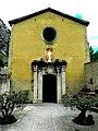 Cathédrale Notre-Dame-de-l'Assomption d'Entrevaux 14.jpg