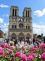 Cathédrale Notre-Dame (August 2017) 1.jpg