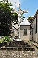 Cathédrale Notre-Dame de Guadeloupe (Crucifix) (cropped).jpg