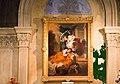 Cathédrale Notre-Dame et Saint Castor de Nîmes-Songe de Joseph-20150608.jpg