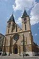 Cathédrale de Sarajevo.jpg