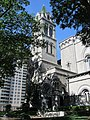 Cathedral Basilica of St. Louis 05.jpg