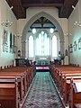 Cathedral Church of St Edan's, Ferns - geograph.org.uk - 1543926.jpg
