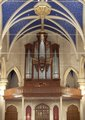 Cathedral Organ Wide.jpg