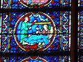 Cathedrale nd paris vitraux077.jpg
