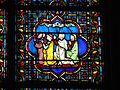 Cathedrale nd paris vitraux125.jpg