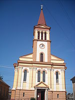 Catholic church lipova.jpg