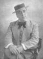 Caton Theodorian 1911.png