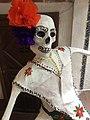 Catrina mexicana.jpg