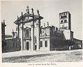Cattedrale di San Pietro (Mantova).jpg