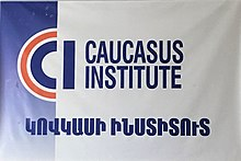 Caucasus Institute logo.jpg
