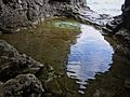 Cave - Bruce Peninsula National Park.jpg