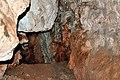 Cave Pri Krizi.jpg
