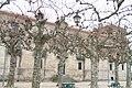 Celanova - Monasterio de San Salvador 004.jpg