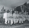 Celebration of the first anniversary of July Revolution-Egypt(5).png
