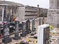 Cementerio reformado.JPG