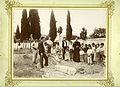 Cementiridelspobres.jpg