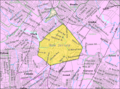 Census Bureau map of Rahway, New Jersey.png