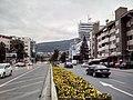 Centar, Skopje 1000, Macedonia (FYROM) - panoramio (222).jpg