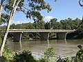 Centenary Bridge, Jindalee, Queensland 02.jpg