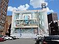 Center City East, Philadelphia, PA, USA - panoramio (37).jpg