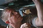 Center for Naval Aviation Technical Training 150512-M-TW696-010.jpg