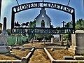 Centerville Presbyterian Pioneer Cemetery.jpg