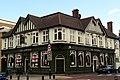 Central, East Ham, E6 (3769283338).jpg