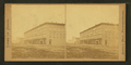 Central Block, Farnham St, from Robert N. Dennis collection of stereoscopic views.png