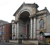 Central Methodist Church, Preston.jpg