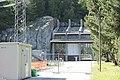 Centrale idroelettrica di Villa - 4036.jpg