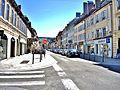 Centre-ville. Rue de la République.jpg