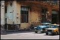 Centro Habana (43615885462).jpg