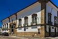 Centro de Artes Tradicionais (43184416785).jpg