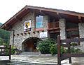 Centro visitatori PNGP Rhêmes-Notre-Dame 2.jpg
