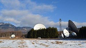 Centrul de comunicații prin satelit de la Cheia (1).JPG