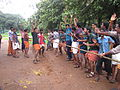 Century Club Onaghosham, Choorakkattukara IMG 8774.JPG
