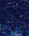 Cepheus constelation PP3 map PL.jpg