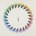 Cercle de 1555 couleurs.pdf