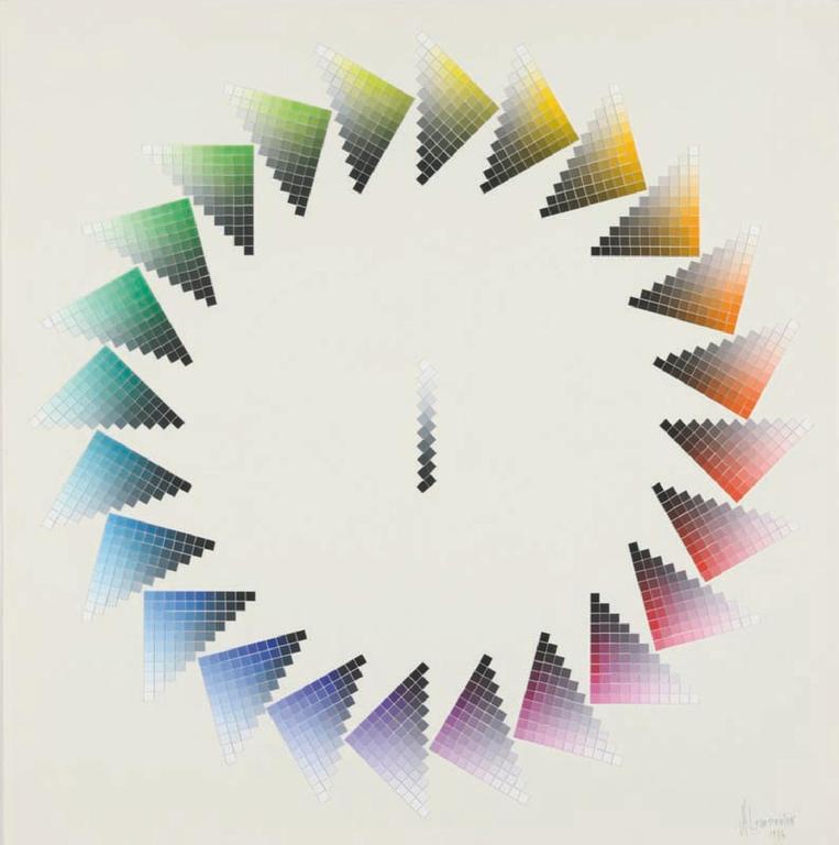 fichiercercle de 1555 couleurspdf � wikip233dia