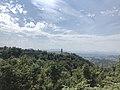 Ceredolo dei Coppi - Il borgo visto da SP54.jpg