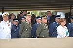 Cerimônia de passagem de comando da Aeronáutica (16217138820).jpg