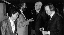 Ceronetti 1982.jpg