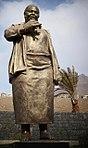 Cesaria Evora sculpture.jpg
