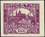 Ceskoslovensko1919hradcany1000h-typeD.jpg