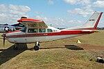 Cessna 210J (5744598594).jpg