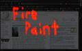 Cf-firepaint.png