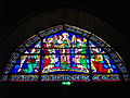 Châlons - Notre-Dame-en-Vaux, vitrail (08).JPG